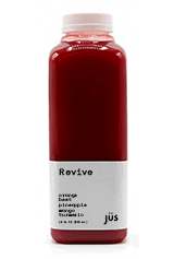 Revive Juice
